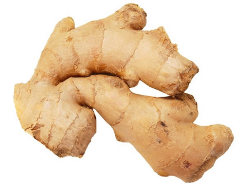 Ginger roots 1lb