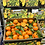 Thumbnail: Tango mandarins w/ leaves 1lb. (Local)