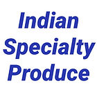 Indian specialty produce.JPG