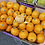 Thumbnail: Orri mandarins (seedless) 1ea Appx 7z