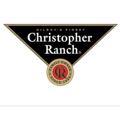 Christopher Ranch Products