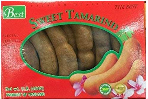 Sweet Tamarind 16z