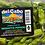 Thumbnail: Organic Shishito peppers 1 pint (Mx)