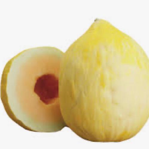 Crenshaw Melon (5-6 lbs.) USA