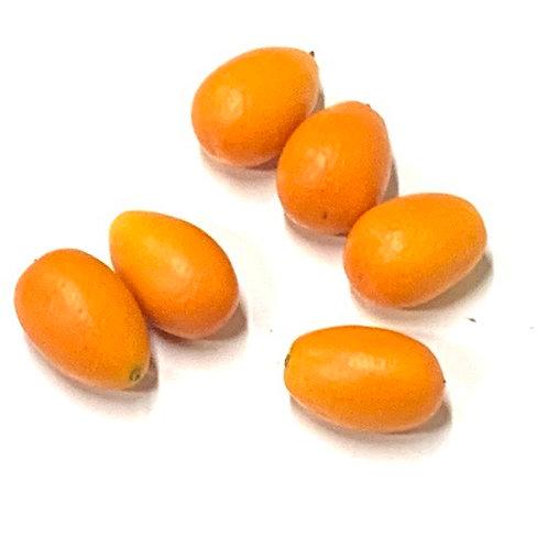 Kumquats 1lb (USA)