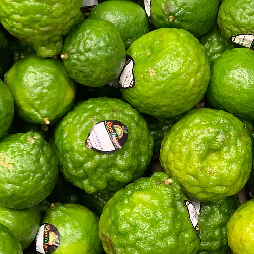 Kiefer Limes 1lb