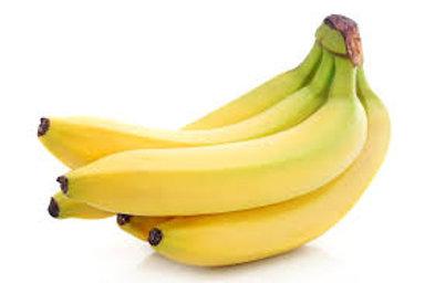 Bananas, 2 lbs.