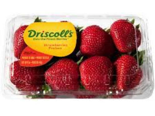 Driscoll's Strawberries, 16z