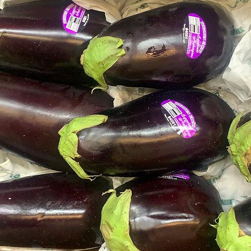 Eggplant -1ea.