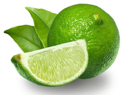Limes 3 ea.