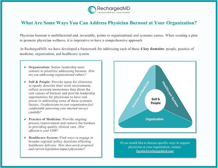 Framework For Addressing Physian Burnout-page-001.jpg