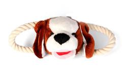 Dog Chew Toy 2