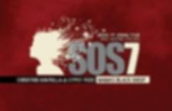 sos7-logo-final.jpg
