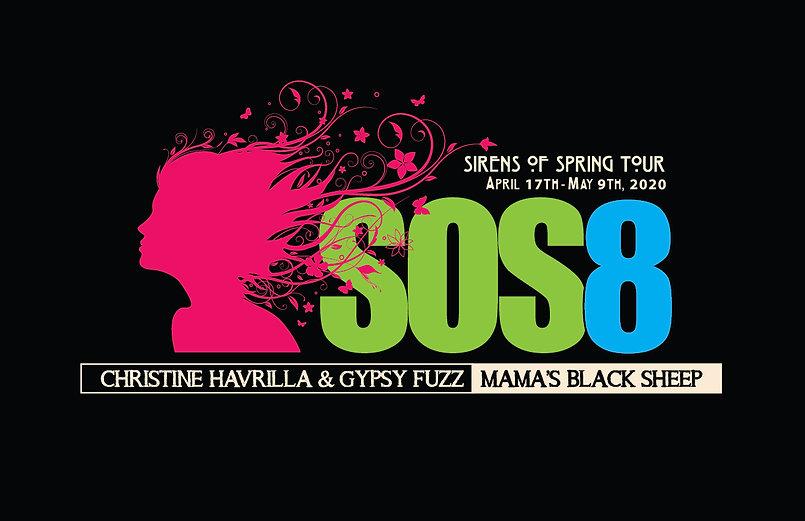 sos8-logo.jpg
