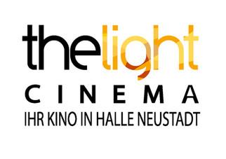LogoTheLight-4c_black_on_white.jpg