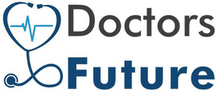 Logo_rechteckig.png