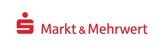 s-markt&mehrwert.png