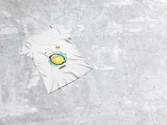 t shirt 1.jpg