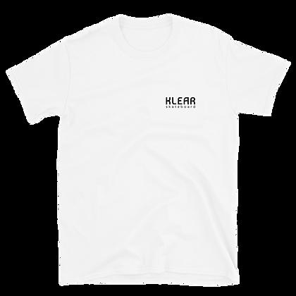 Montréal edition - T-Shirt KLEAR