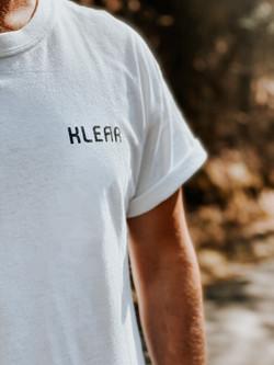 T-shirt KLEAR Skateboard Montréal