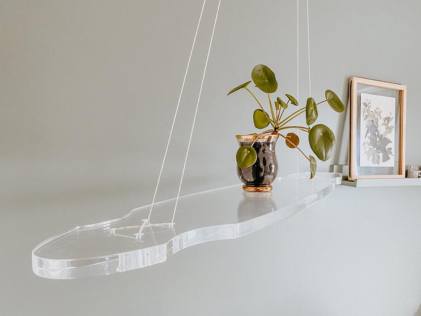Longboard KLEAR - home design.JPG