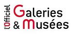 Galerie Privée