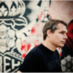 Shepard Fairey, Obey, street art, graffiti, art urbain, galerie en ligne