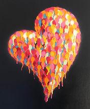 Jimmy C, Obey, street art, achat, oeuvres, graffiti, urbain