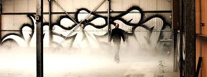 Legz, street art, graffiti, art urbain, galerie en ligne
