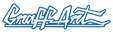 LogoGraffart bleu.png