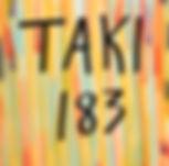 Taki 183, Shepard Fairey, Obey, street art, achat, oeuvres, graffiti, urbain