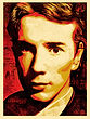 Shepard Fairey, Obey, street art, achat, oeuvres, graffiti, urbain