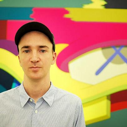 Banksy, street art, graffiti, art urbain, galerie en ligne