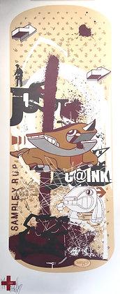 Jerk 45