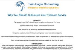 Outsource Telecom