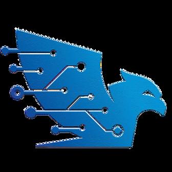 TESCOMM Logo Textured.png