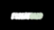 Fossatolio_Logo.png