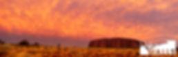 UluruDreamtime.jpg
