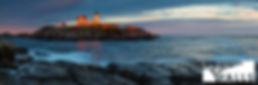 IslandLight.jpg
