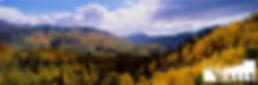 Summit-Splendor 027 3 to 1.jpg