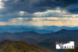 Appalachian-Light-249.jpg