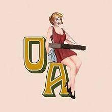 Olive Alexanders Logo.jpeg