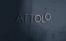 Attolo%20Logo_edited.png