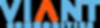 Viant Logo - Transparent BG.png