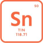 Tin.png