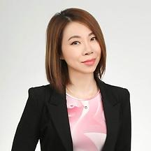 Julie Zhu.png