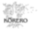 korero logo.png
