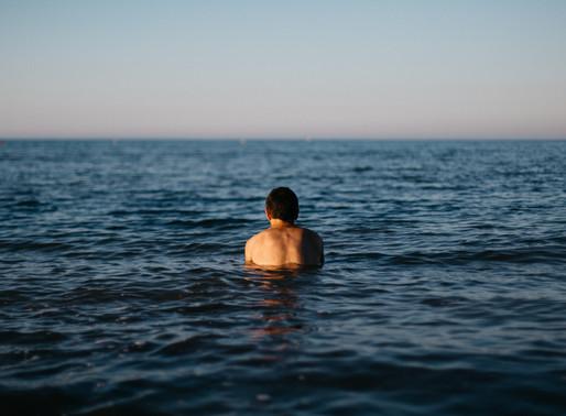 World Bathing Day