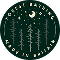 Forest Bathing Made In Britain logo-smal