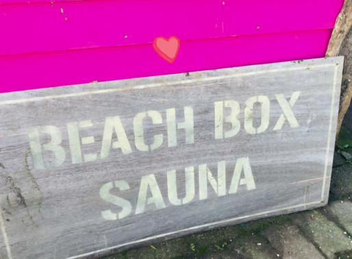 february at beach box brighton